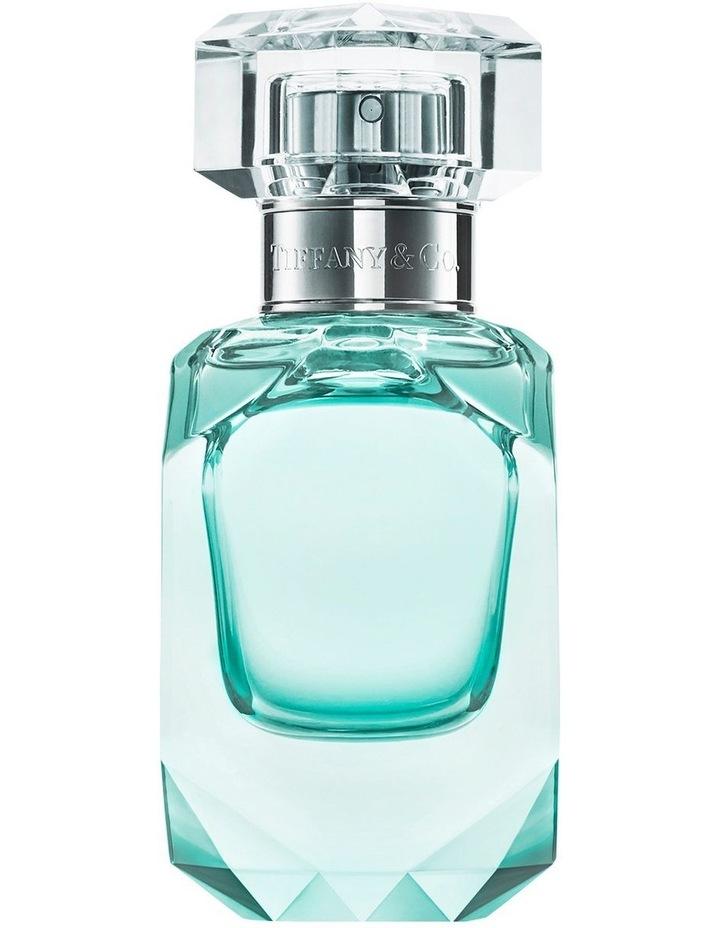Tiffany Intense Eau de Parfum image 1