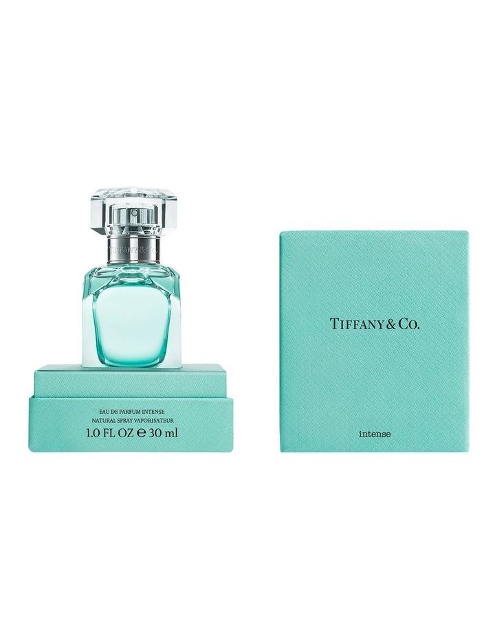 Tiffany Intense Eau de Parfum image 2