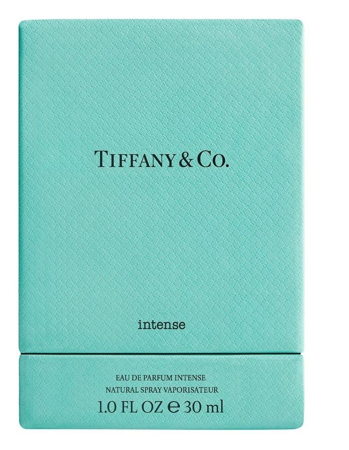 Tiffany Intense Eau de Parfum image 3