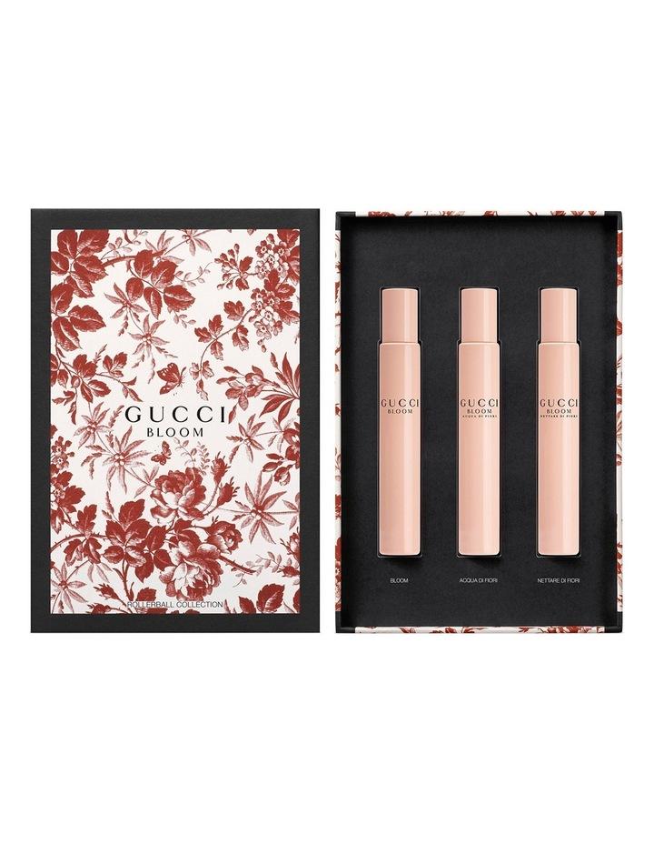 fbeeafc57 Gucci | Bloom Rollerball Set | MYER
