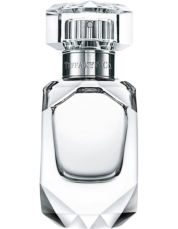 Tiffany Sheer EDT image 1