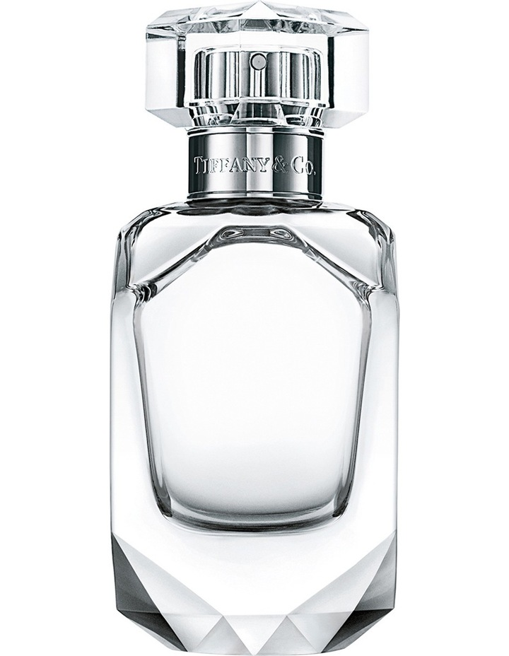 Tiffany Sheer EDT image 4
