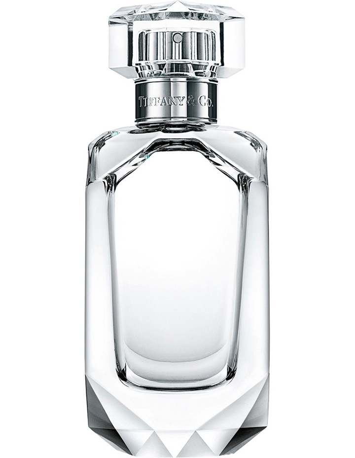 Tiffany Sheer EDT image 7