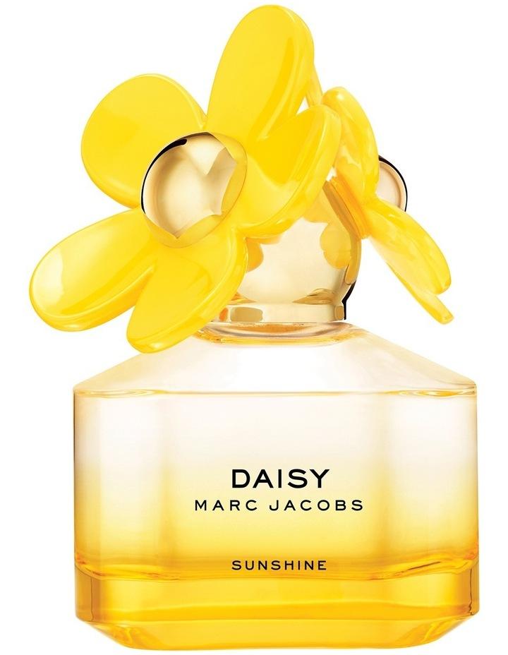 Daisy Sunshine EDT image 1