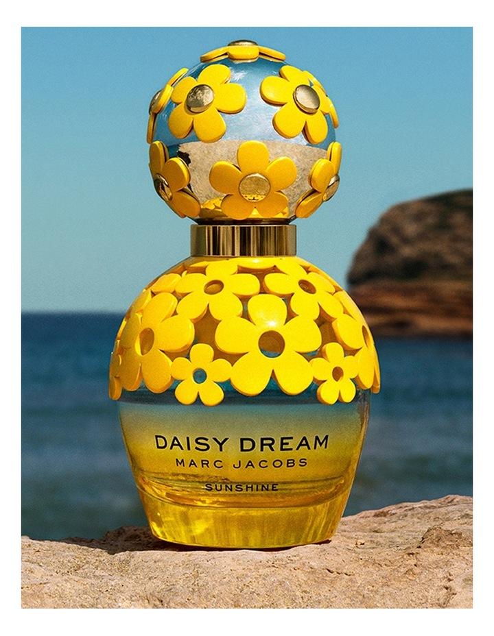 Daisy Dream Sunshine EDT image 3