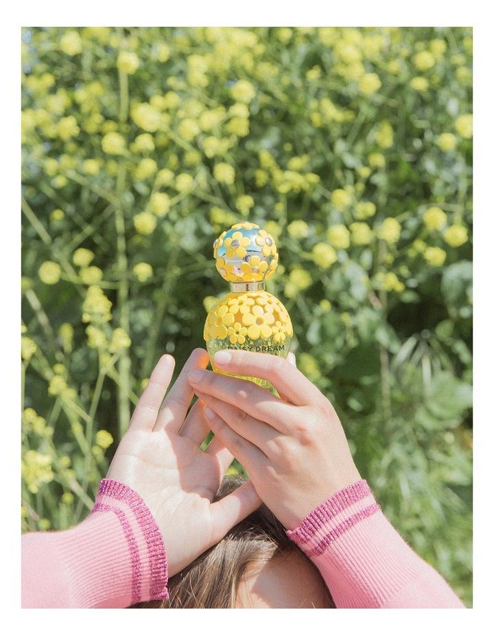 Daisy Dream Sunshine EDT image 4