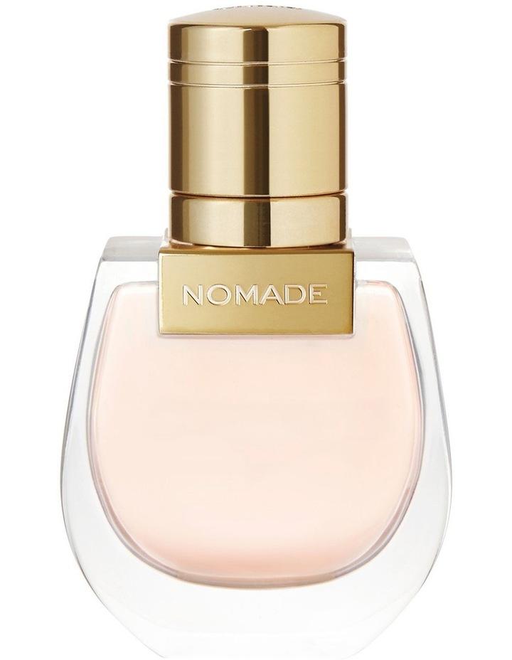 Nomade Eau de Parfum 20ml image 1
