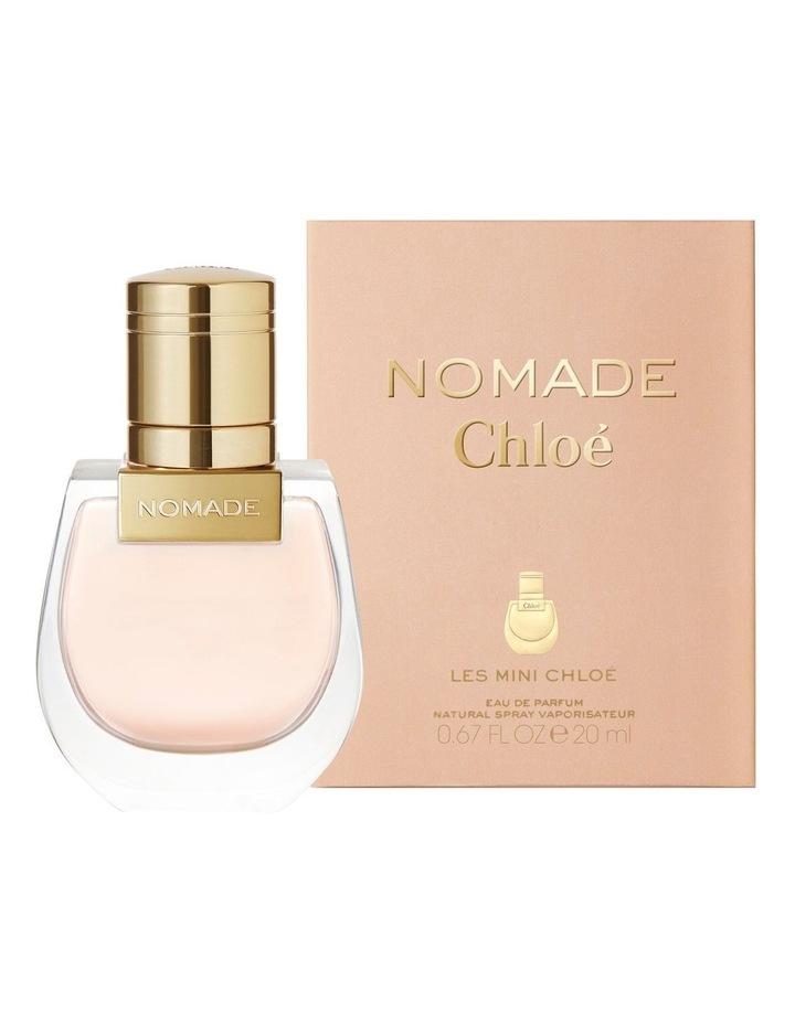 Nomade Eau de Parfum 20ml image 2