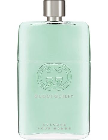 98438ff69 Gucci Guilty Pour Homme Cologne
