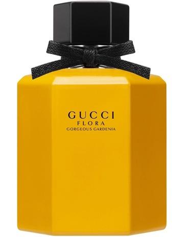344896ef74c Gucci Gorgeous GardeniaGORGEOUS GARDENIA EDT 50ML Limited Edition. Gucci  Gorgeous Gardenia GORGEOUS GARDENIA EDT 50ML Limited Edition. price