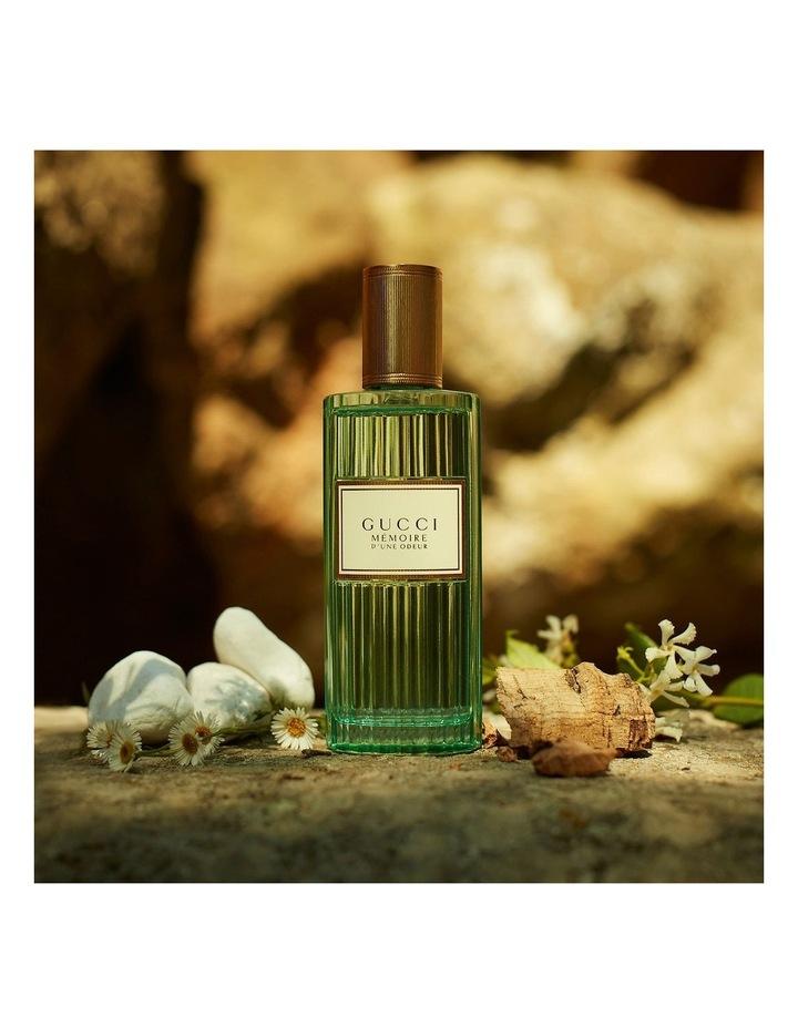 Gucci Mmoire d'une Odeur Shower Gel 200ml image 5