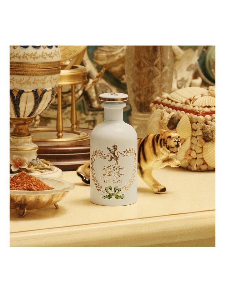 The Alchemist's Garden The Eyes of the Tiger Eau de Parfum 100ml image 4