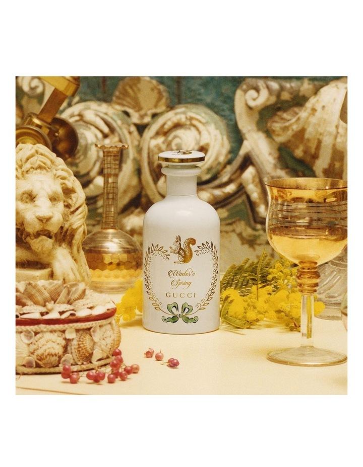 The Alchemist's Garden Winter's Spring  Eau de Parfum 100ml image 4
