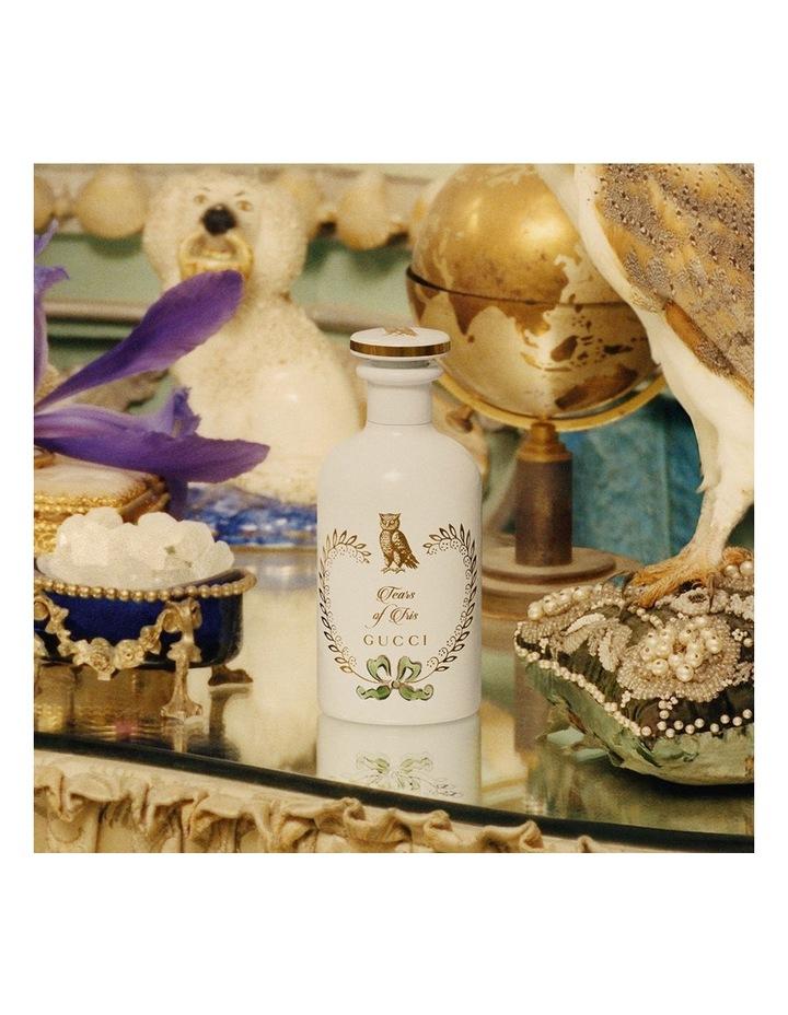 The Alchemist's Garden Tears of Iris Eau de Parfum 100ml image 4