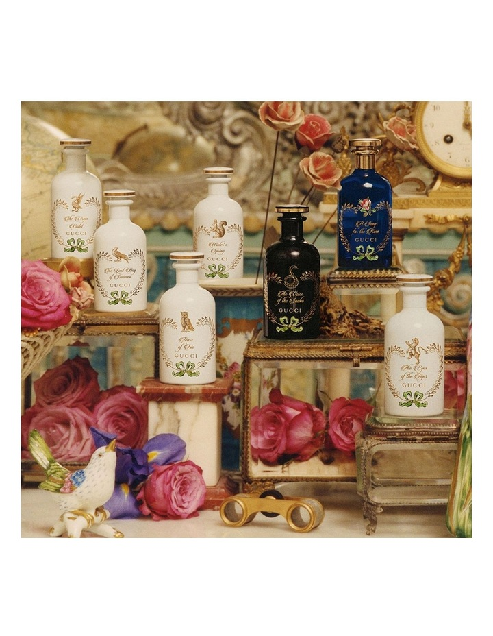 The Alchemist's Garden A Song for the Rose Eau de Parfum 100ml image 6