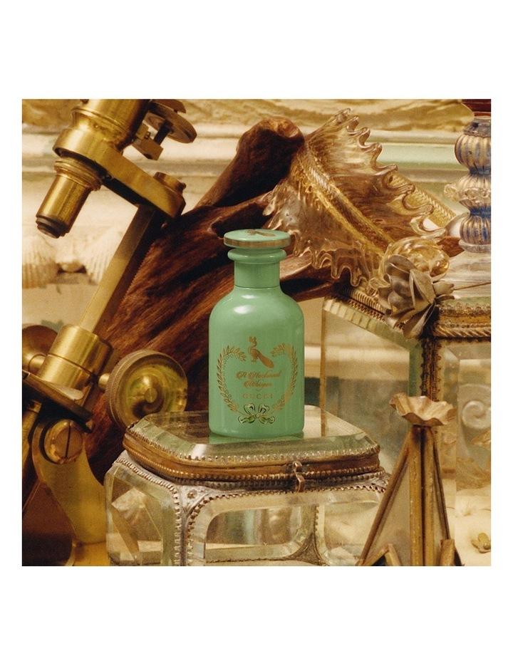The Alchemist's Garden  A Nocturnal Whisper Perfumed Oil 20ml image 4