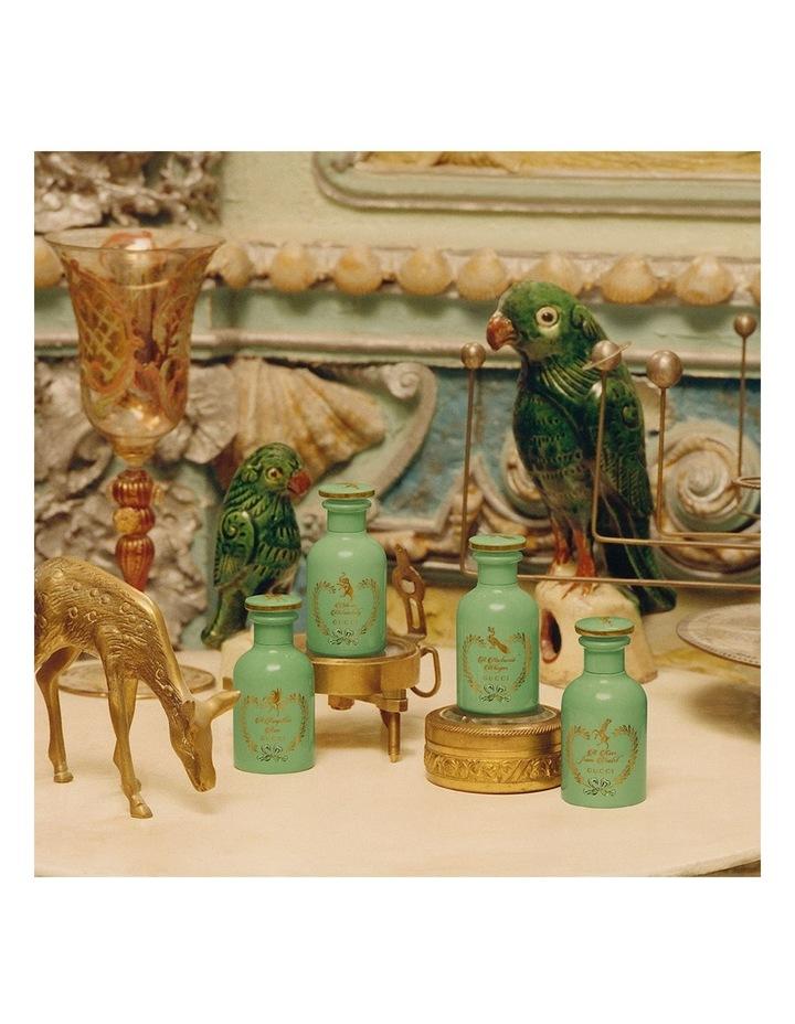 The Alchemist's Garden  A Nocturnal Whisper Perfumed Oil 20ml image 5