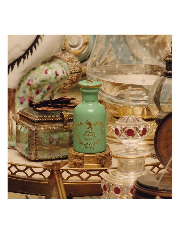 The Alchemist's Garden  Ode on Melancholy  Perfumed Oil 20ml image 4