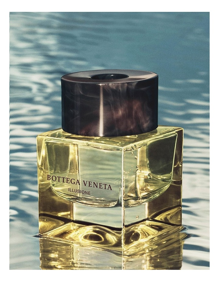 Illusione For Him Eau de Toilette image 5