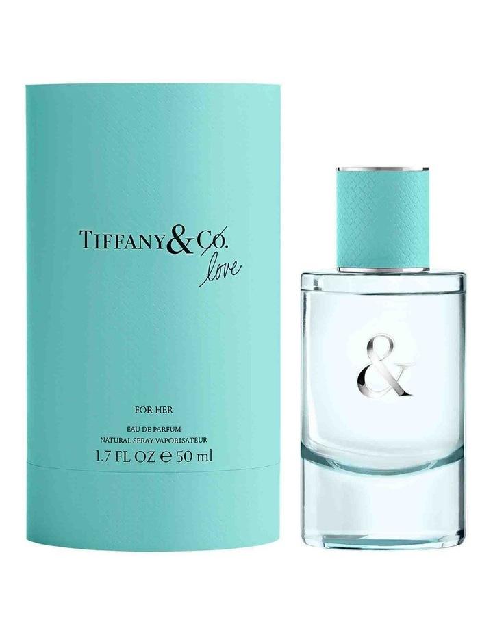Tiffany & Love For Her Eau De Parfum image 2