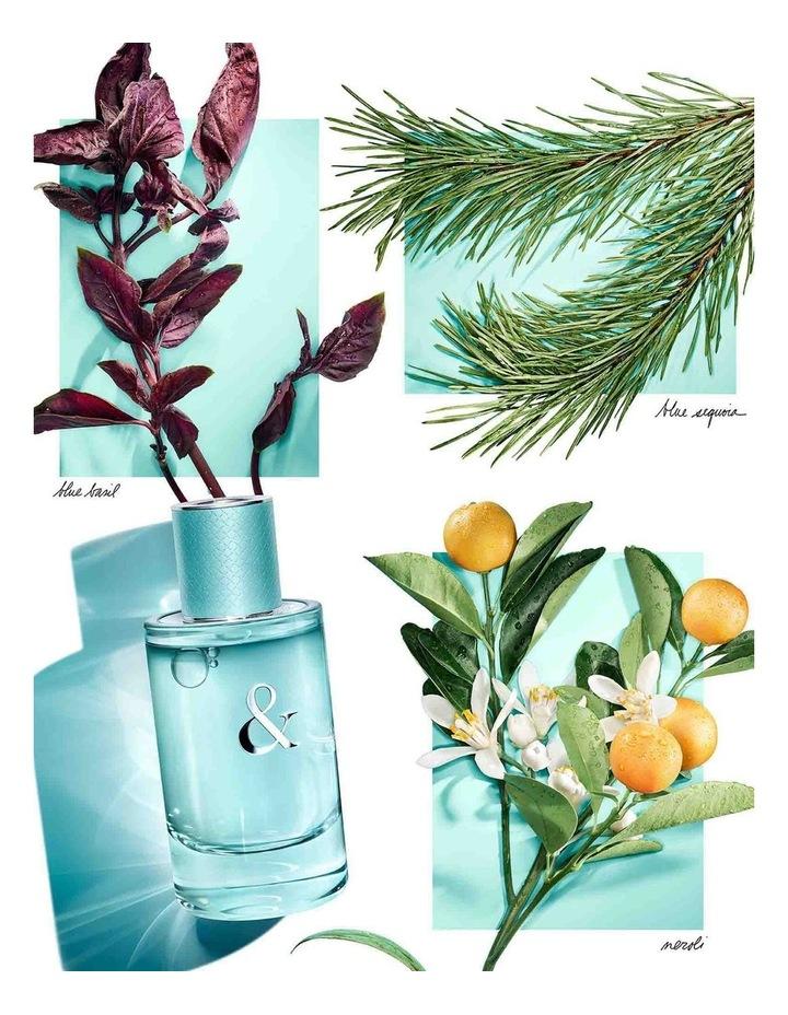 Tiffany & Love For Her Eau De Parfum image 5
