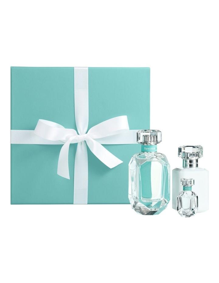 Tiffany Eau de Parfum Prestige Gift Set image 1