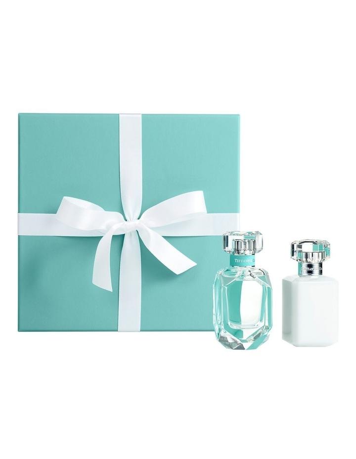 Tiffany Eau de Parfum Gift Set image 1