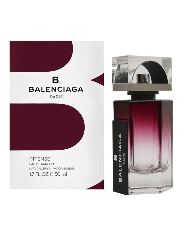 B. Balenciaga Intense Eau De Parfum image 2