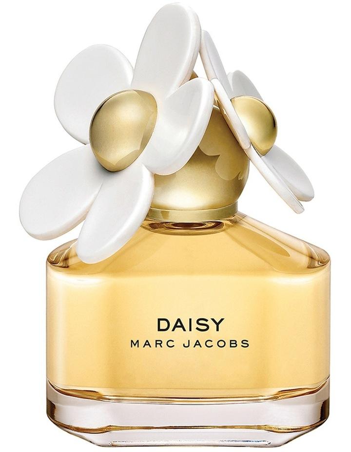 Daisy EDT image 1