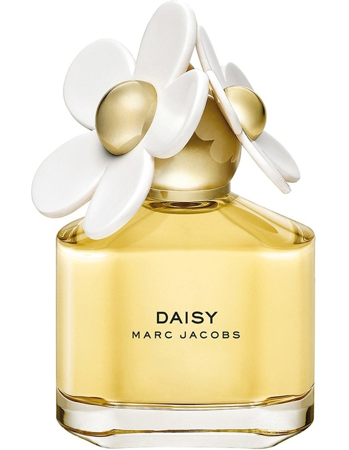 Daisy EDT image 2