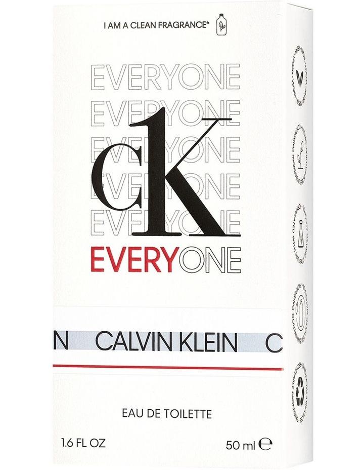 CK EVERYONE Eau de Toilette image 3