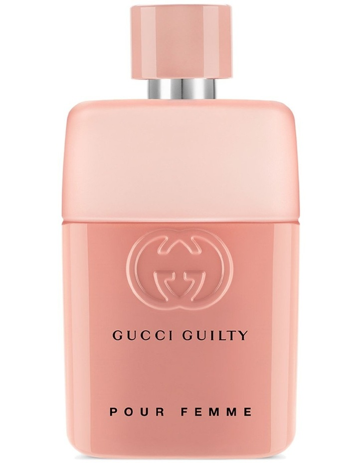 Gucci Guilty Love Edition Eau de Parfum For Her image 1
