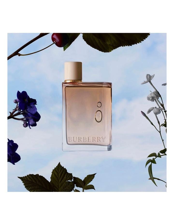 Her Intense Eau de Parfum image 4