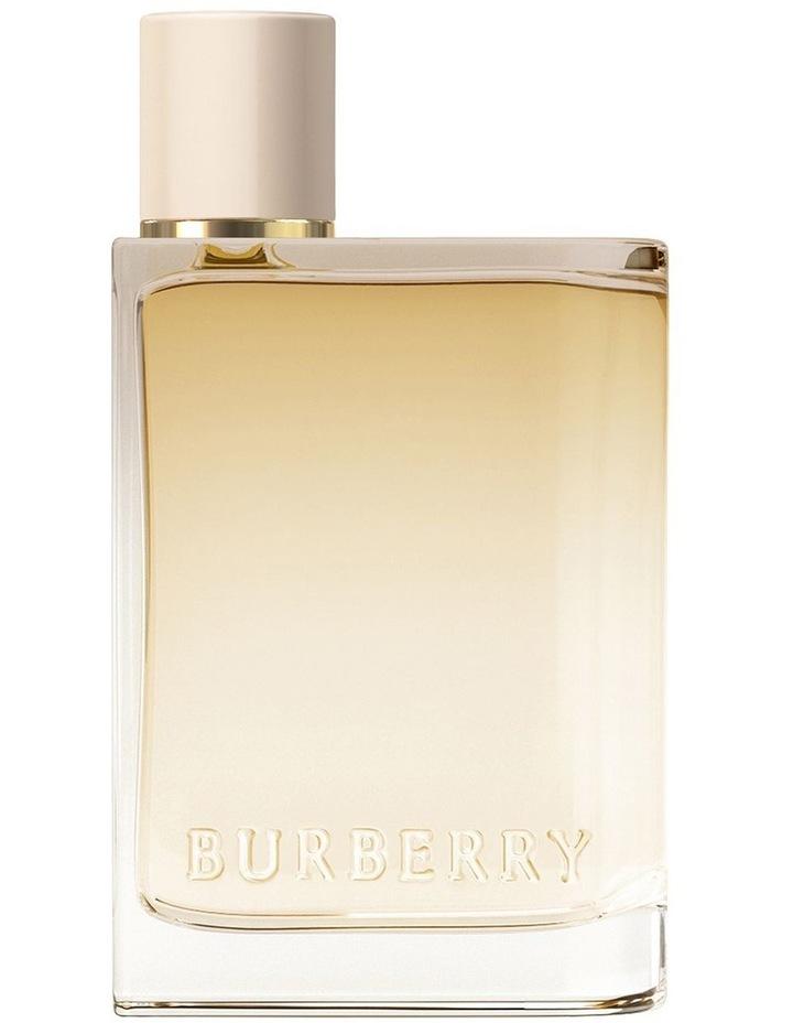 Her London Dream Eau de Parfum image 2