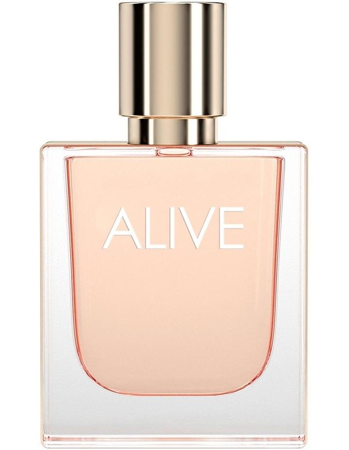 BOSS Alive Eau de Parfum image 1