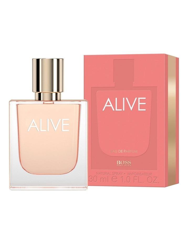 BOSS Alive Eau de Parfum image 2