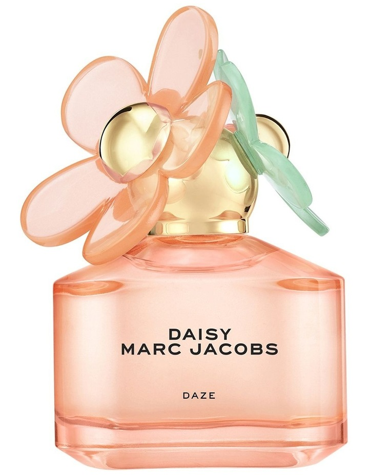 Daisy Daze 50ml image 1