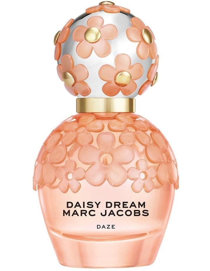 Daisy Dream Daze 50ml image 1