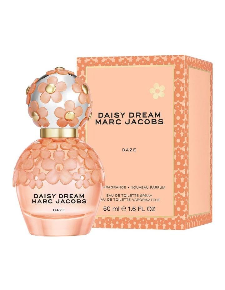Daisy Dream Daze 50ml image 2