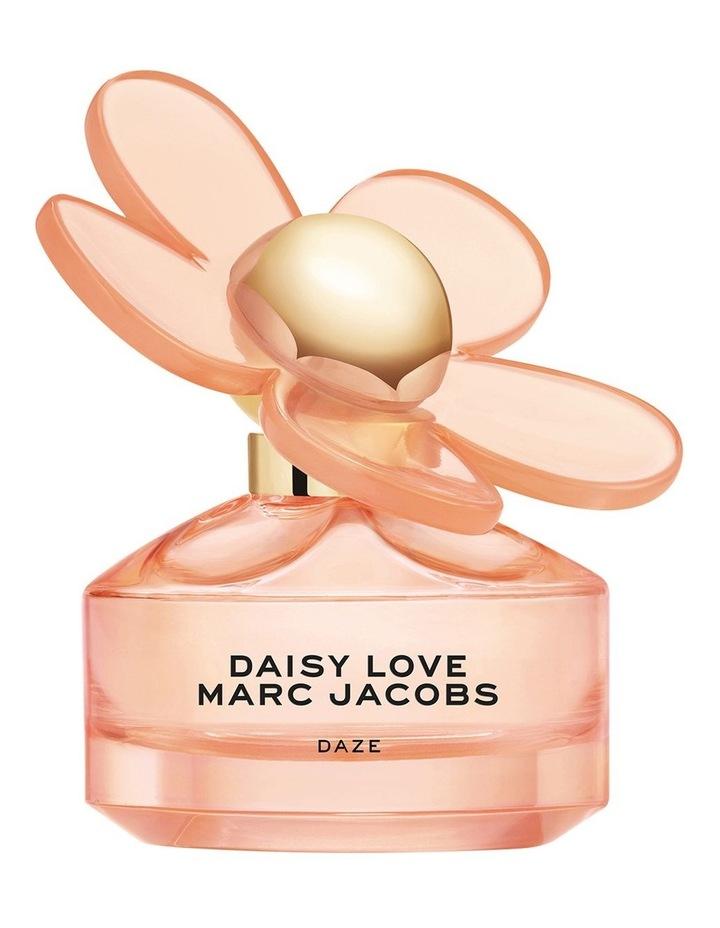 Daisy Love Daze 50ml image 1