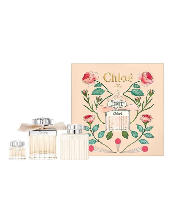 Eau de Parfum Gift Set image 1