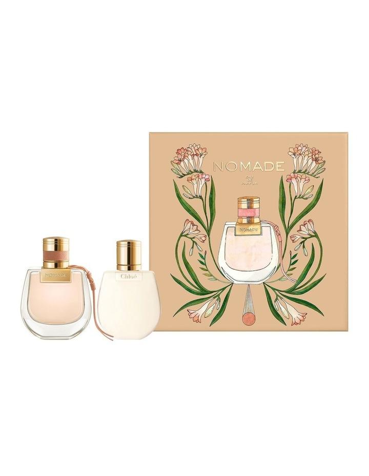 Nomade Eau de Parfum Gift Set 50ml image 1