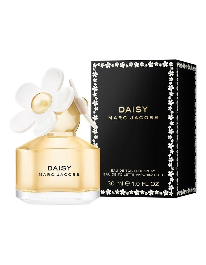 Daisy EDT 30ml image 1