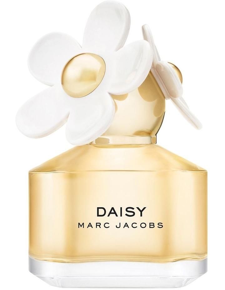 Daisy EDT 30ml image 2