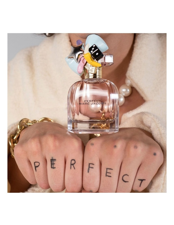 Perfect EDP image 7