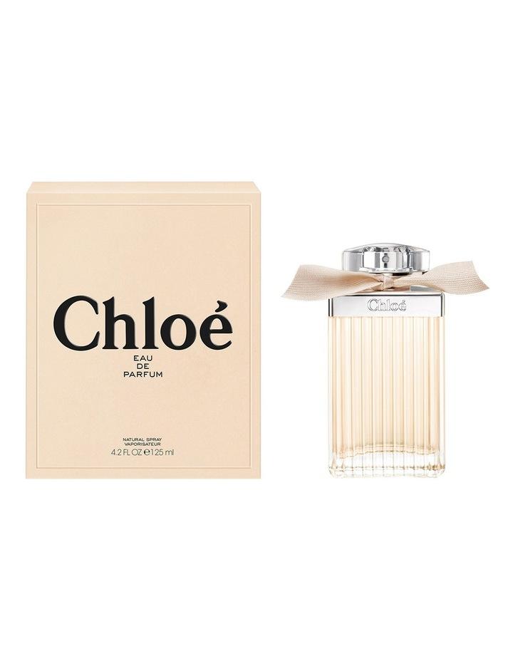 Chloe Signature EDP image 5