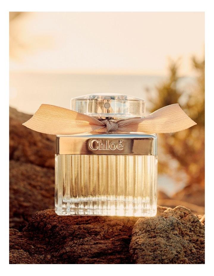 Chloè Signature Eau De Parfum image 2