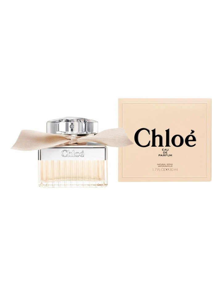 Chloè Signature Eau De Parfum image 3