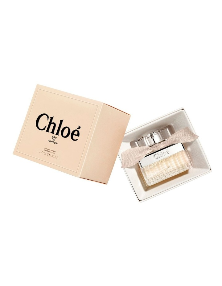 Chloè Signature Eau De Parfum image 4