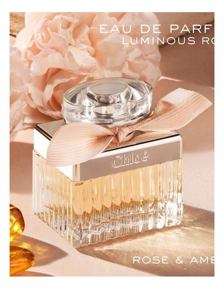 Chloè Signature Eau De Parfum image 5